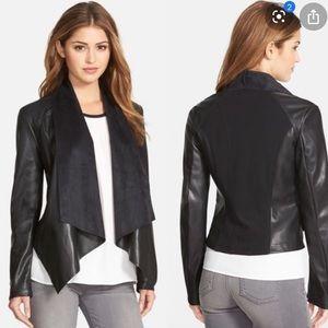 Kut from the Cloth Ana Jacket - XS